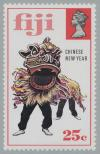 Colnect-2650-234-Chinese-New-Year.jpg