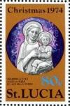 Colnect-2722-876-Virgin-and-Child-by-Luca-della-Robbia.jpg