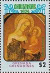 Colnect-3668-949-Virgin-and-Child-by-Niccolo-di-Pietro.jpg