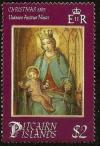 Colnect-3952-052--Madonna-and-Child--unkown-Austrian-master.jpg