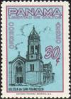 Colnect-4724-883-Church-of-San-Francisco.jpg