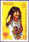Colnect-731-809-Child-of-Belize.jpg