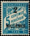 Colnect-796-957-Chiffre-figure.jpg
