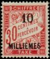 Colnect-796-959-Chiffre-figure.jpg