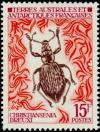 Colnect-885-995-Weevil-Christiansenia-dreuxi.jpg
