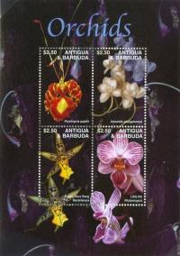 Colnect-1773-944-Orchids---Minisheet.jpg
