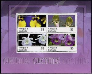 Colnect-1774-734-Orchids---Minisheet.jpg
