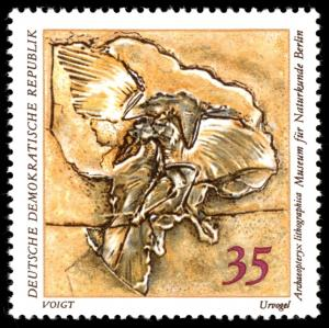Colnect-1978-885-Urvogel-Archaeopteryx-lithographica.jpg