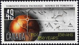 Colnect-570-120-Toronto-Stock-Exchange-TSX-150-Years.jpg