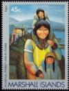 Colnect-3098-446-Paintings-by-Claire-Fejes-Kotzebue-Alaska.jpg