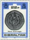 Colnect-120-573-New-Coinage---20-pence.jpg