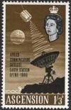 Colnect-1283-844-Apollo-Communication-Satellite.jpg