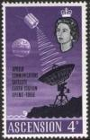 Colnect-1283-860-Apollo-Communication-Satellite.jpg
