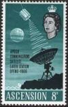 Colnect-1283-861-Apollo-Communication-Satellite.jpg