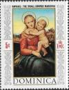 Colnect-3169-648-The-Small-Cowper-Madonna-by-Raphael.jpg