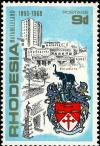Colnect-5163-983-View-and-coat-of-arms-of-Bulawayo.jpg