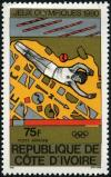 Colnect-955-458-Moscow-Olympics-Games.jpg
