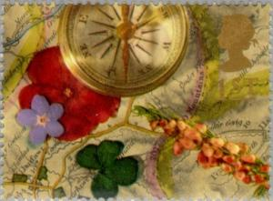 Colnect-122-809-Compass-and-Map.jpg