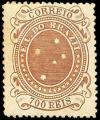 Colnect-1244-998-Cruzeiros-Stamps.jpg