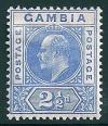 STS-Gambia-1-300dpi.jpg-crop-273x319at1021-1875.jpg