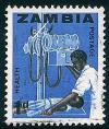 STS-Zambia-1-300dpi.jpg-crop-283x334at1686-292.jpg