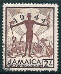STS-Jamaica-3-300dpi.jpg-crop-369x446at1865-1445.jpg