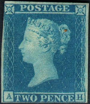 Colnect-121-180-Queen-Victoria---Two-Penny-Blue.jpg