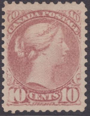 Colnect-3109-356-Queen-Victoria---dull-rose-lilac.jpg