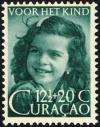 Colnect-2240-348-Curacao-Children.jpg
