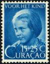 Colnect-2240-349-Curacao-Children.jpg