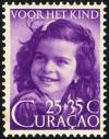 Colnect-2240-351-Curacao-Children.jpg