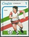 Colnect-2392-016-World-Cup-Football-Italy-90.jpg