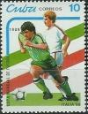 Colnect-2392-020-World-Cup-Football-Italy-90.jpg