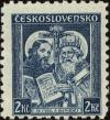 Colnect-4457-170-Sts-Cyril-and-Methodius.jpg