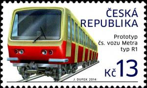 Colnect-3781-881-Prototype-of-the-1st-Czechoslovak-car-for-the-Prague-Metro.jpg