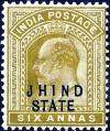 Jhind_Six_Annas_Edward_VII_Head_1905_SG51.jpg