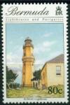 Colnect-1338-982-St-David--s-Lighthouse.jpg