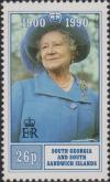 Colnect-4785-542-90th-Birthday-Queen-Mother-Elisabeth.jpg