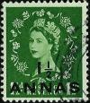 Colnect-1889-271-Definitives-1956.jpg