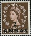 Colnect-1889-272-Definitives-1956.jpg