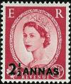 Colnect-1889-273-Definitives-1956.jpg