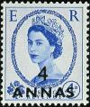 Colnect-1889-274-Definitives-1956.jpg