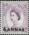 Colnect-1889-276-Definitives-1957.jpg