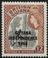 Colnect-3703-460-Independence-stamps.jpg