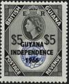 Colnect-3703-464-Independence-stamps.jpg