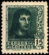Colnect-1329-027-Ferdinand-the-Catholic.jpg