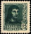 Colnect-1329-033-Ferdinand-the-Catholic.jpg