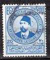 Colnect-866-964-Khedive-Ismail-Pasha.jpg