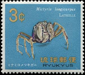 Colnect-4823-223-Light-blue-Soldier-Crab-Mictryis-longicarpus.jpg