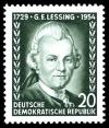 Stamps_of_Germany_%28DDR%29_1954%2C_MiNr_0423.jpg